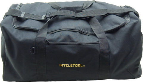 Duffel Bag 30x14x14