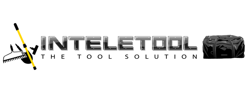 Inteletool