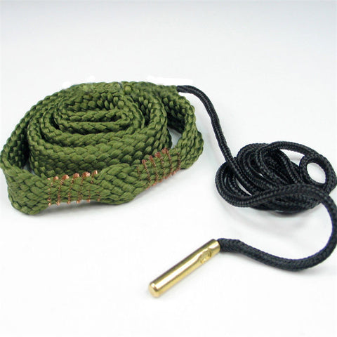 Hoppe's 9 Bore Snake - Rifle .308, .30-30, .30-06, .300, .303 Cal