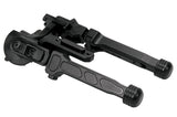 Cadex Falcon Bipod (1/4-28)