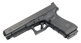 Glock G34 GEN5 9mm. Rangeview Sports. Gun Retailer Canada.
