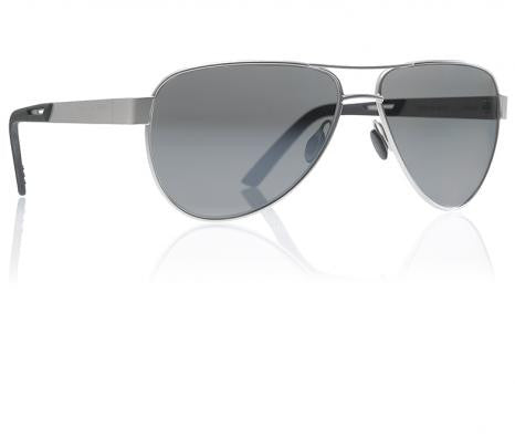 Alphawing Sunglasses Metal Frame with Polarized Lens