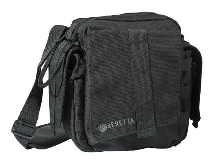 Beretta Tactical Tech Bag - Black