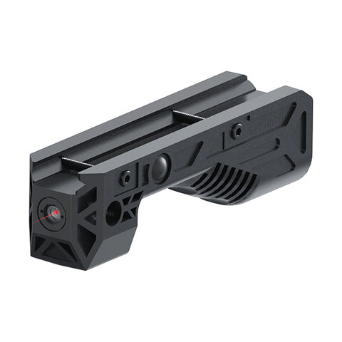 Bushnell Haste Forward Grip Laser Sight