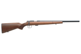 CZ 452 Varmint .22LR. Rangeview Sports. Gun Dealer Canada.