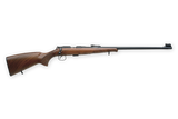 CZ 452 ZKM Lux .22LR. Rangeview Sports. Gun Dealer Canada.