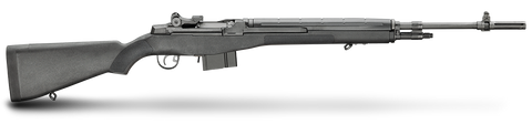 Springfield Armory M1A Standard MA9106 .308WIN Black Synthetic Semi-Auto Rifle