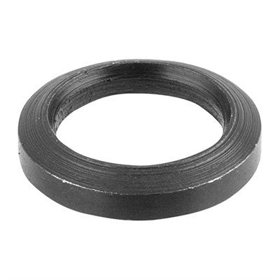 Brownells - AR-15 1/2' Crush Washer, Steel Black