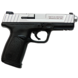"Smith & Wesson SD9VE 9mm 4.2"" Pistol"