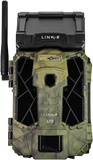 Spypoint Link-S Cellular Trail Camera