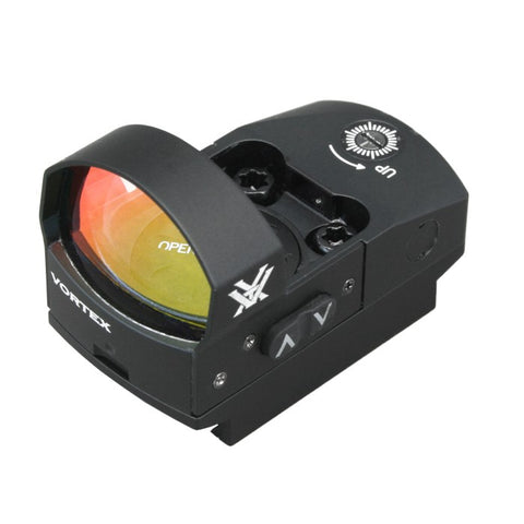 Vortex Venom Red Dot VMD-3103