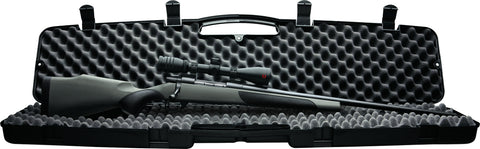 Weatherby Vanguard S2 Synthetic Combo - .243