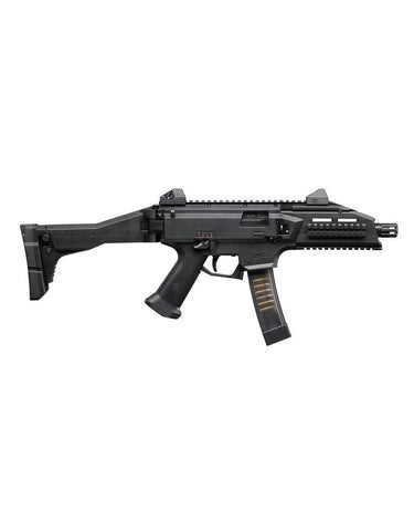 CZ Scorpion EVO S1, 9mm. Rangeview Sports Canada
