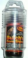 Butch's Bore Shine - 236ml