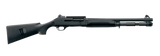 Benelli M4 12 Gauge Tactical Shotgun