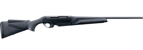 "Benelli R1, 30-06, Semi Auto, 22"" Barrel, Synthetic Blued"