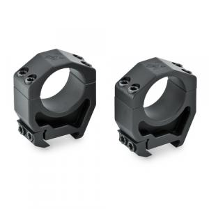 "30mm Vortex PMR Rings High Height (1.45""/36.8mm)"