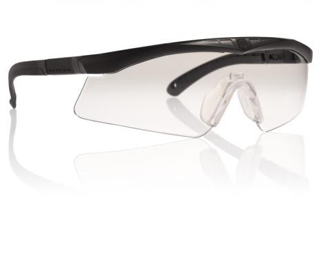 Revision Military SawFly Basic Profile - Large Clear Lens