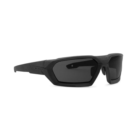 Revision Military ShadowStrike Ballistic Sunglasses - Black