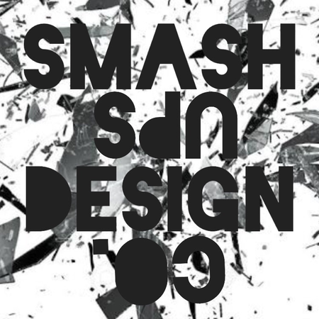 Smash Ups Design Co.