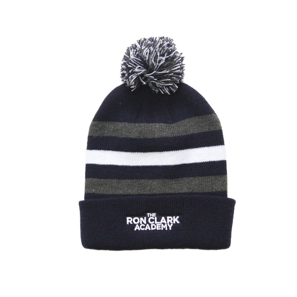 RCA Winter Hats