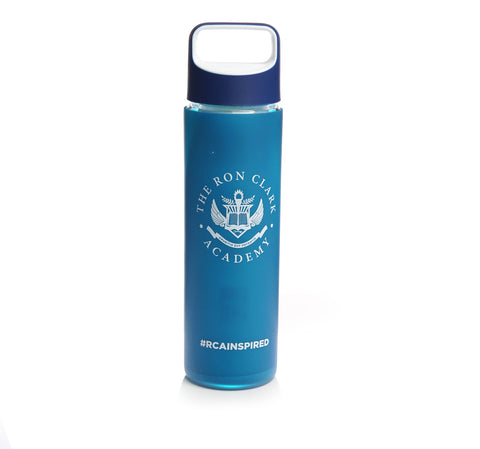RCA Water Bottle