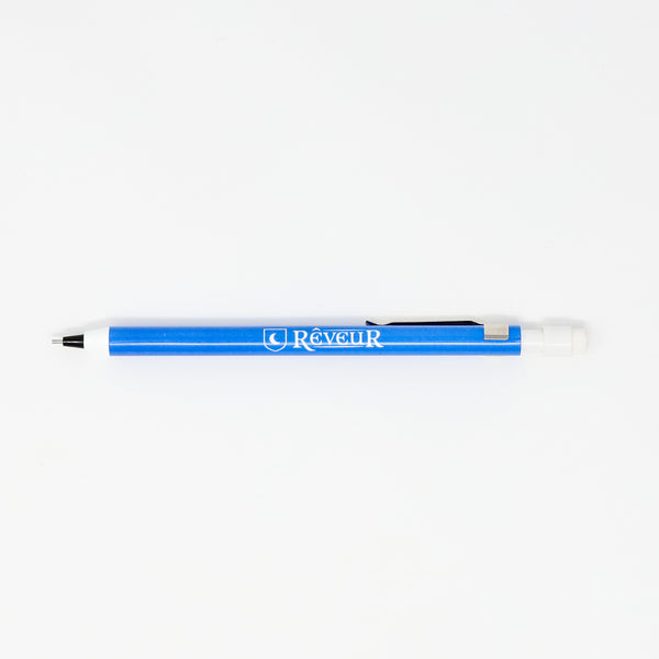 House Mechanical Pencil