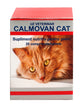 Calmovan Cat tablete