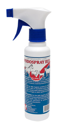 PODO SPRAY ECO