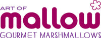 Art Of Mallow Gourmet marshmallows and luxury handmade confectionery