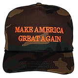 The Trump Make America Great Again Hat! - The Trump Outlet - 2