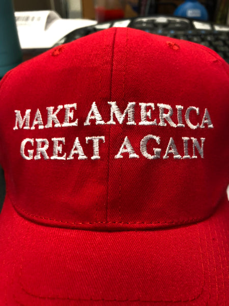 5e656b6d The Trump Make America Great Again Hat! – The Trump Outlet