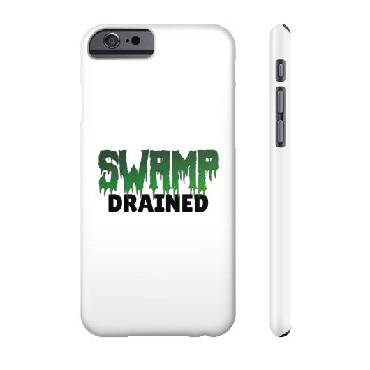 Phone Case  The Trump Outlet
