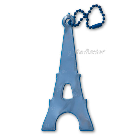 Eiffel Tower (2 colors)