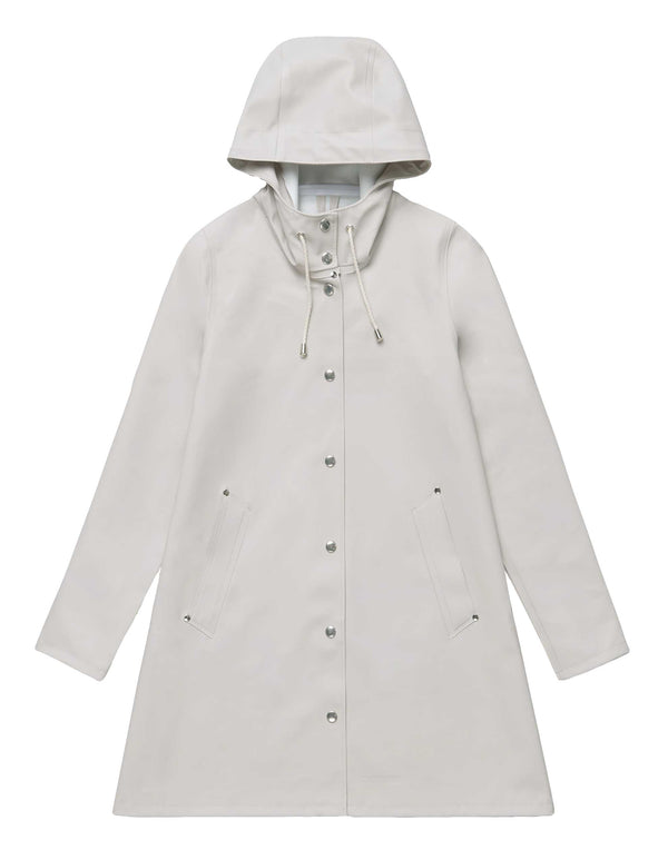 stutterheim-cream-mosebacke-raincoat.jpeg