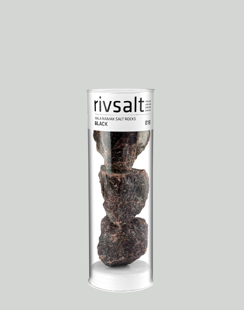 rivsalt-kala-namak-black-salt-rocks.jpeg