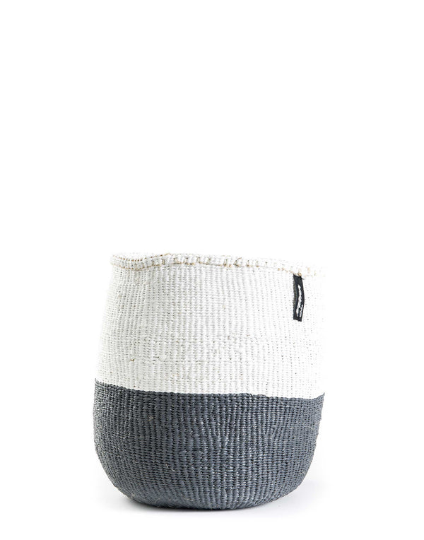 kiondo-basket-collection-grey-white-halves-medium-basket.jpg