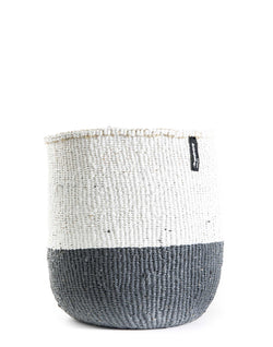 kiondo-basket-collection-grey-white-halves-large-basket.jpg