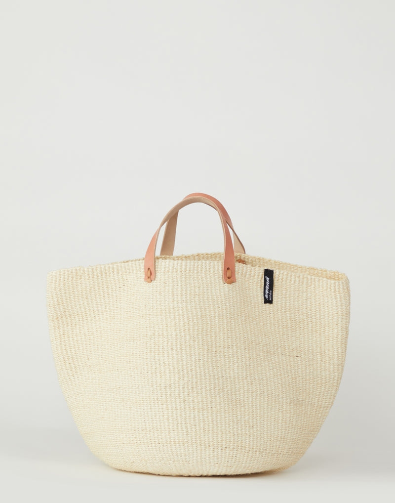 kiondo-basket-collection-natural-basket-tote.jpeg