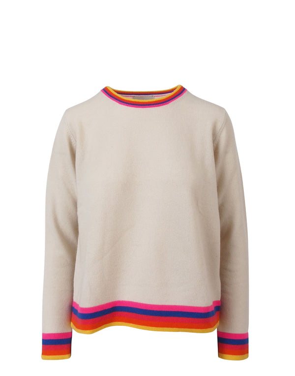 jumper-1234-beige-cashmere-five-stripe-pullover.jpeg