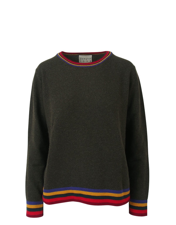 jumper-1234-army-green-cashmere-five-stripe-pullover.jpeg