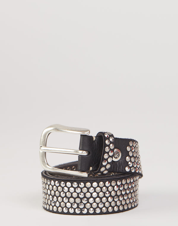b-belt-studded-black-leather-zoe-belt.jpeg