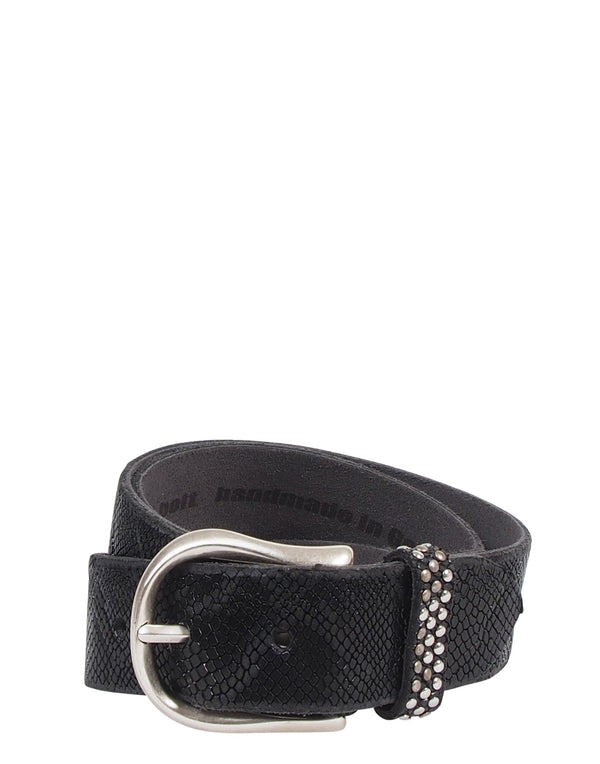 b-low-the-belt-black-python-embossed-leather-belt.jpeg