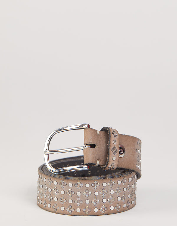 b-belt-studded-light-brown-leather-tessa-belt.jpeg