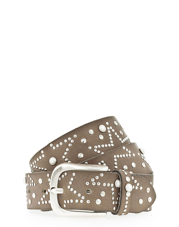 b-low-the-belt-steel-grey-leather-star-studs-belt.jpeg