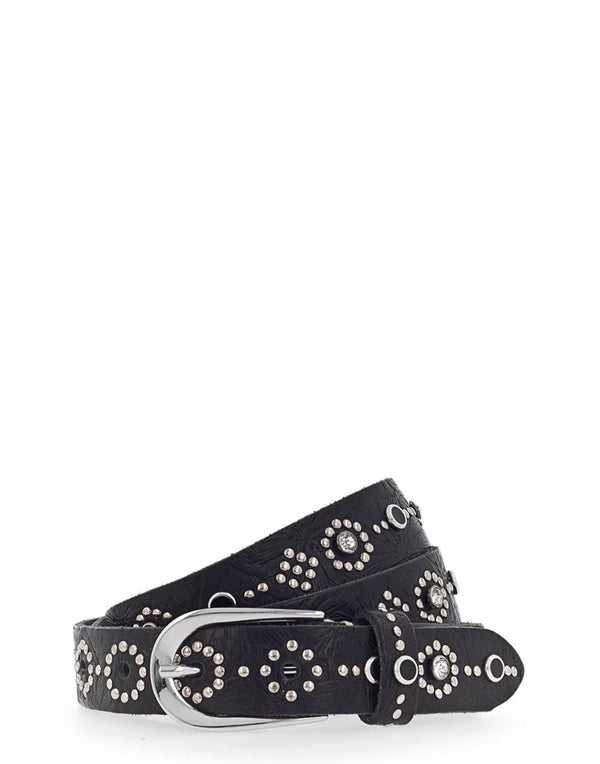 b-low-the-belt-slim-black-leather-studded-swarovski-belt.jpeg