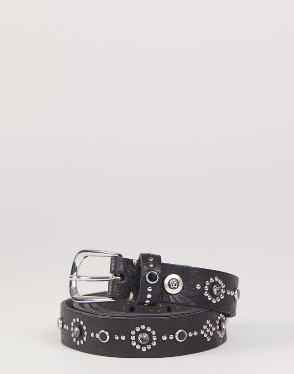 b-belt-slim-black-leather-studded-swarovski-belt.jpeg