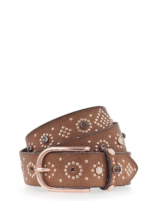 b-low-the-belt-cognac-brown-leather-studded-swarovski-belt.jpeg