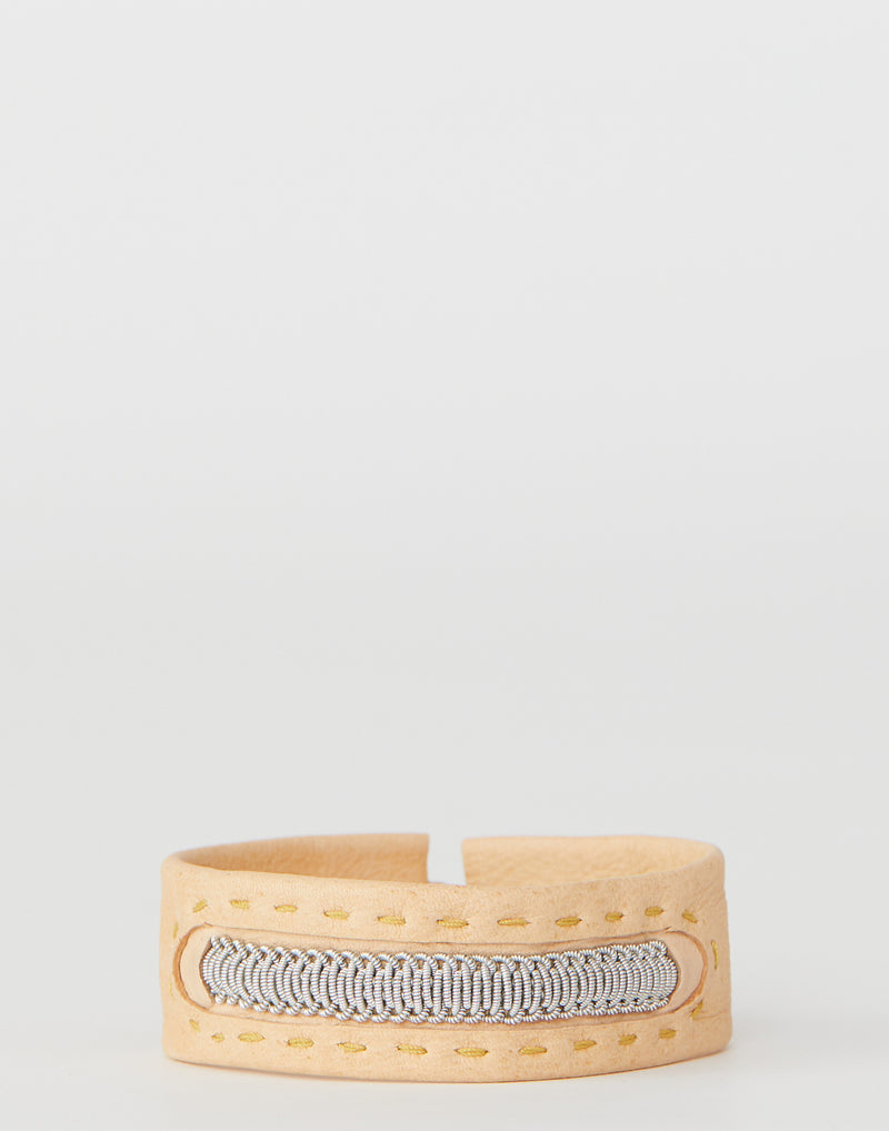 maria-rudman-bc-h45-natural-leather-pewter-embroidered-bracelet.jpeg