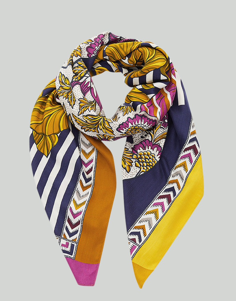 inouitoosh-paris-navy-yellow-silk-blend-brad-scarf.jpeg
